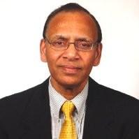 Dr. VJ Karra